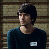 london_spy: (sit)