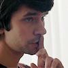 london_spy: (shh)