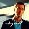 vjeek: (why me?)