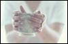 keolin: (Teacup)