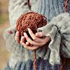 iolf: (вязание)