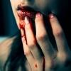 child_of_bhaal: (I taste blood)
