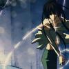 bellebytes: (kazuki)
