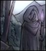 keyake: (hermit)