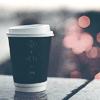 coca_coma: (mornin' coffee)