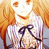 touwa: (himari: hope)