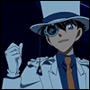 blackjacked: ([kid] :O)