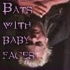 stillsostrange: (baby bats)