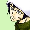 kokuyoyo: (Tell him next time I'm going to be)