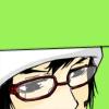 kokuyoyo: (Apparently I kept telling people I was)