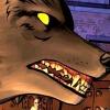 bb_wolf: (Wolf)