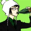 kokuyoyo: (Yeah that doesn't involve enough)