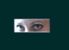 litota2312: (хмурые глаза) (Default)
