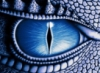 litota2312: (динозавр ЯЯЯЯЯЯ)