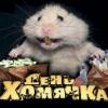 max_dnepr: (karlson)