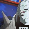 armoured: (gen] positive)