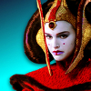 ineptshieldmaid: Amidala (Star Wars - Amidala)