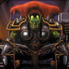 arilou: (Warchief Thrall)
