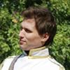 arilou: (white jacket)
