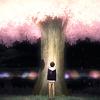 godsoffortune: (sakura tree)