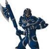 acanofworms: (Armsmaster)