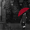 godsoffortune: (umbrella)