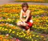 307elena: (лето)
