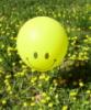 307elena: (шарик)