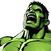 phnx: (hulk)