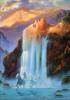 logis_m: (Водопад)