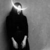 evig: (12 - dark)