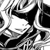tiliai: (♪ flower marks)