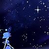 oceantier: (faraway star)