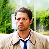 charliewhiskey: (Castiel - confused)