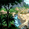 calling_mods: (the city of adventure)