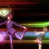 bodydoubles: ([hajime] fusion dance)