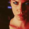 faetedneutrality: (010 - Blue-eyed anger)