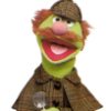 akuchling: Sherlock Hemlock (pic#9994294)