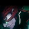 blm: (Vincent - tear of chaos)