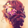 bluiis: (pretty hair by fromthewind)