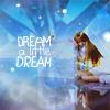 going_x_crazy: ([Ayumi Hamasaki] Jewel)