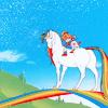 going_x_crazy: ([Rainbow Brite] RB Twink & Starlite)