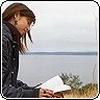 couzdra: (Чтение)