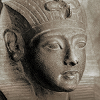 taichara: (Tutankhamen)