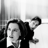 isleofapples: (x-files // scully & mulder (what?))