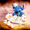 isleofapples: (disney // stitch (book))