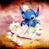 isleofapples: (disney // stitch (book))