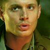 lovestheimpala: (Confused- pouty lips duckface)