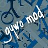 gywomod: (GYWO Mod 2011)