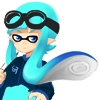 agent3: (In the distance)